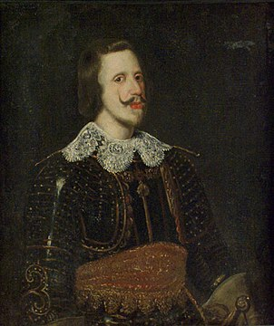Philip IV King of Spain.jpg