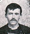 Philip Ivanov Philipov.jpg
