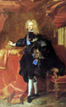 Philip V of Spain (1683-1746).png