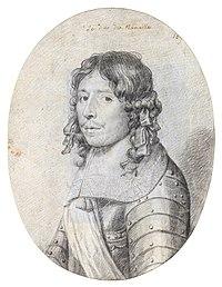 Philippe de Montaut-Bénac duc de Navailles.jpg