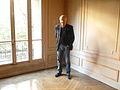 Philippe madral rue caulaincourt.JPG