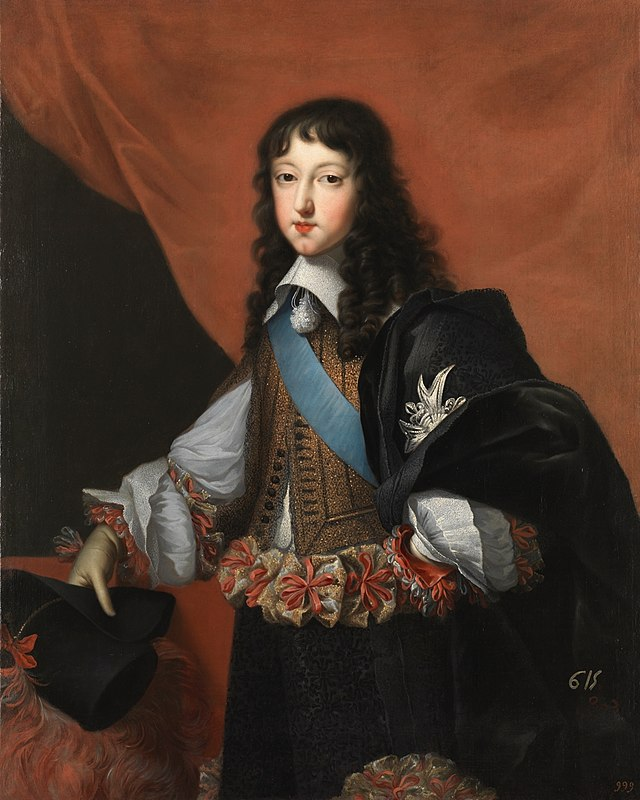 Philippe of France after Juste d'Egmont.jpg