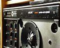 Philips MFB 545.JPG