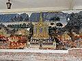 Phnom Penh Wandgemälde 01.jpg