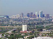 Phoenix.skyline.750pix