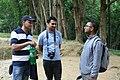 Photo-walk during Wiki Loves Earth 2019 in Nepal 11.jpg