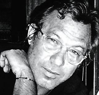 Simón Bross