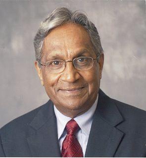 Doraiswami Ramkrishna Member of the USA National Academy of Engineering