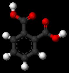 Phthalic-acid-3D-balls.png