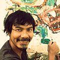 Phubessawara Phetchamroen.jpg
