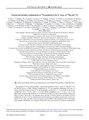 PhysRevC.100.034306.pdf