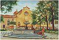 Piazza Santo Spirito.jpg