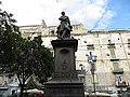 Piazza Vincenzo Belini - panoramio.jpg