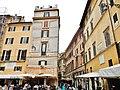 Piazza del Rotonda - Pantheon - panoramio (1).jpg