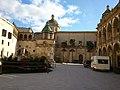 Piazza della Repubblica - panoramio (2).jpg