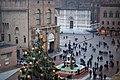 Piazza maggiore 11.jpg