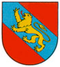 Coat of Arms of Pfeffikon