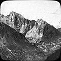 Pic d'Albe, massif de la Maladetta.jpg