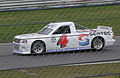 Pickup truck racing - Flickr - exfordy (1).jpg