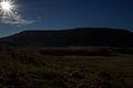 Pico culminante de Santa Catarina. Chegada após 3 dias caminhando.jpg