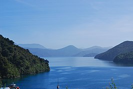 Picton Queen Charlotte Sound.JPG