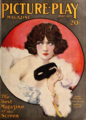 PicturePlay1923-05 cover, Marie Prevost.png