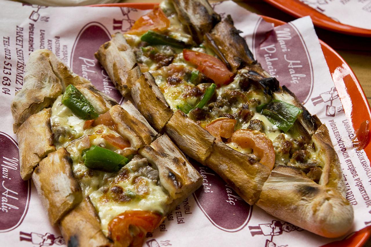 Ten Best Restaurants In Colorado Springs