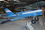 Pieniążek Kukulka 'SP-PHN' (15753828750).jpg