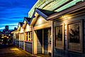 Pier 39 Restaurant (15793450456).jpg