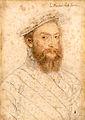 Piero-Strozzi.jpg