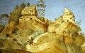Piero di cosimo, perseo libera andromeda, 1510-13 (uffizi) 02.jpg