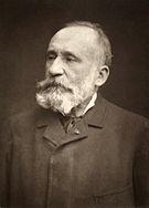 Pierre Puvis de Chavannes -  Bild