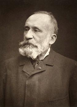 ピエール・ピュヴィス・ド・シャヴァンヌの画像 p1_15