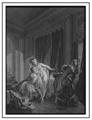 Pierre Antoine Baudouin.- Les Heures du Jour, Le Soir, circa 1778.png