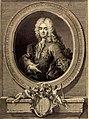 Pierre Imbert Drevet- Couvray - Tournières.jpg