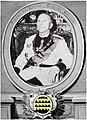 Pierre de Cosse Duc de Brissac.jpg