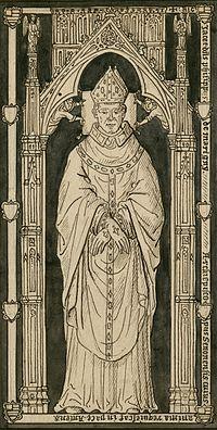 Pierre tombale de Philippe de Marigny (cropped).jpg