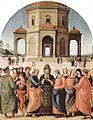 Pietro Perugino 016.jpg