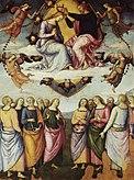 Pietro Perugino cat65a