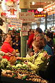 Pike Place Market shoppers.jpg