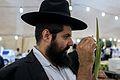 PikiWiki Israel 33115 Religion in Israel.jpg