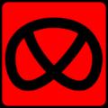 Piktogramm Bäckerei.png