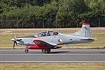 Pilatus PC-9 5D4 0654 (42887882145).jpg
