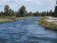 Pilot Butte Canal in Central Oregon.JPG