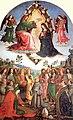 Pinturicchio Virgin Coronation Vatican.jpg