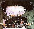 Pioneer012 lab.jpg
