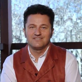 Piotr Beczała