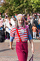 Pirate - Peter Pan - 20150803 16h49 (10858).jpg
