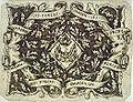 Pisanello - Codex Vallardi 2539.jpg