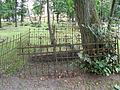 Pisz - cmentarz przy ul Dworcowej 2012 (16).JPG